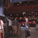Behind the Scenes of Wicked at the Fox Theatre