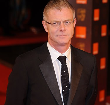 Stephen Daldry in Talks to Direct Wicked Film