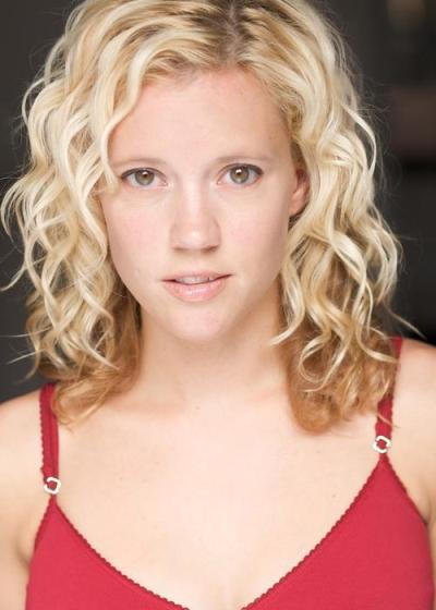 Patti Murin Will Join Wicked as Glinda