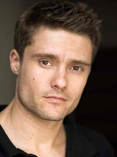 Ben Freeman to Join Wicked London Cast
