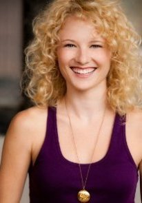 Hayley Podschun Will Join Wicked as Glinda