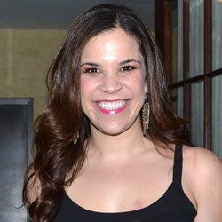 Lindsay Mendez to Join Wicked Broadway as Elphaba