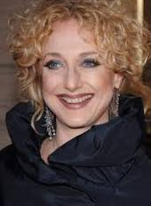 Carol Kane will Join Wicked Broadway Cast