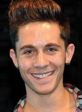 Michael Wartella will Join Wicked Broadway Cast