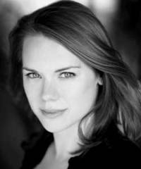 Gina Beck Joins Wicked
